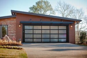 glass-garage-doors-3-2